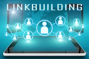3 gratis linkbuilding tips voor betere rankings