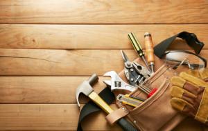 Ontwikkel een onmisbare tool voor betere linkbuilding