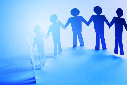 Kies je linkpartners zorgvuldig in een goede linkbuilding strategie