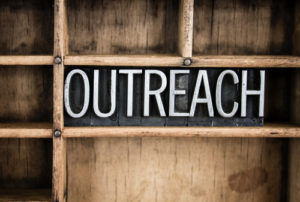 outreach linkbuilden