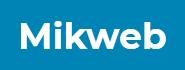 Mikweb logo